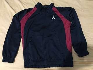 Jordan Kids Jacket