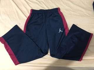 Jordan Kids Sweatpants