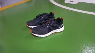 BNIB Reebok Running Shoes