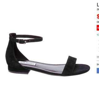 Steve Madden Single Strap Sandals