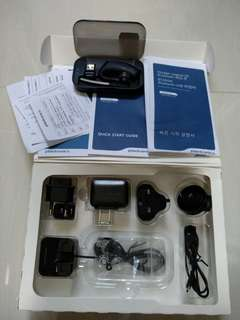 Authentic plantronics Voyager Legend UC Good battery Excellent condition Full accessories with original box Long time no used  No nego  Selling cheap  Collect at Redhill , Queenstown or Harbourfront MRT