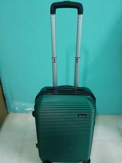 Travel Luggage 20'