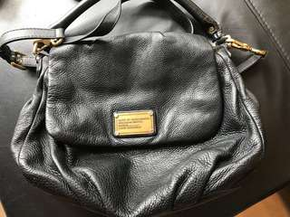 Marc By Marc Jacobs Bag (Authentic)