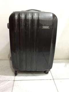 Jual Koper Luggage American Tourister