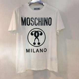 Moschino Tee (Men)