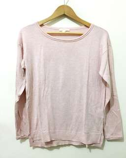 Esprit knitted pullover