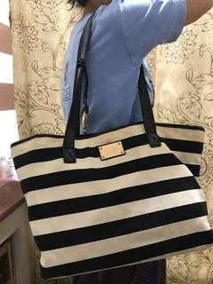 Michael kors Stripes Bag
