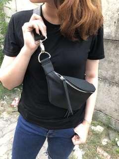 Rebeka minkof bree belt bag