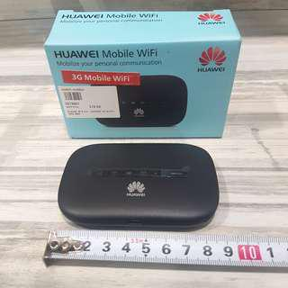 huawei mobile wifi | Mobile Phones & Tablets | Carousell
