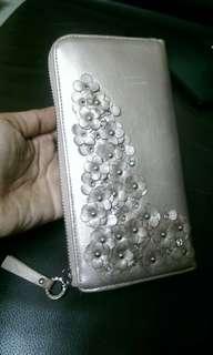 ANTEPRIME long wallet