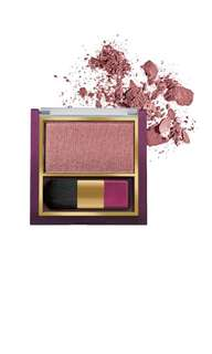 LAKME 9TO5 Reinvent Rouge Blusher Blush On Rose Crush
