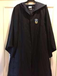 Harry Potter Ravenclaw Cloak