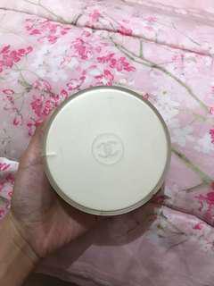 chance chanel eau frauche creme hydratante pour le corps moisturizing body cream