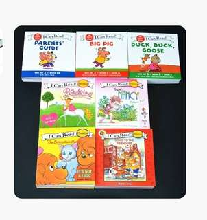 84 phonic story books - pre order till 21st July