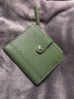 Card holder/ coin purse