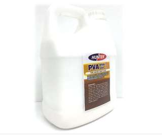 Hunters PVA white glue