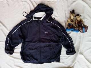 jacket Ellesse