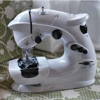 Easy Stitch Max Sewing Machine