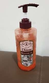 Moist Diane Botanical Repairing