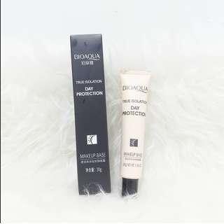 Bioaqua primer makeup base
