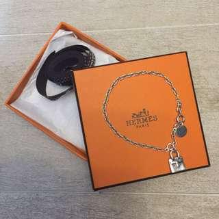 Hermes 手鍊 hermes birkin bracelet