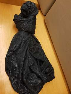 Dorothy Perkins Scarf authentic