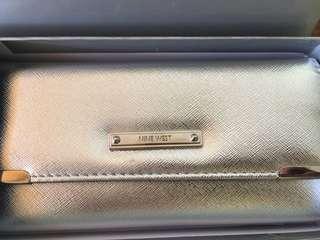 Silver Long