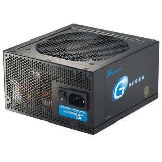 Seasonic G750W Power Supply