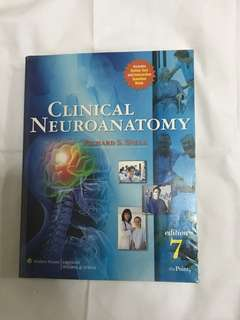 Med Books for sale