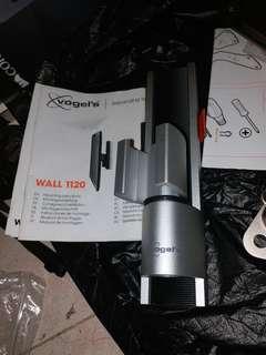 Vogel's lcd wall mount