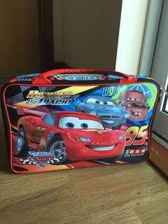 Cars bag ~ New, kualitas bagus tebal bahannya