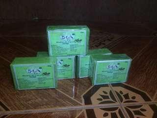 madre de cacao - soap 125g