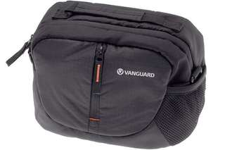 Camera Bag Vanguard Kinray Lite 22B BK Bag