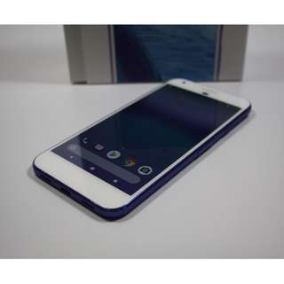 Very Good Condition Google Pixel XL 32gb(450sgd)