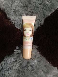 Kissable Lip Smooth Care