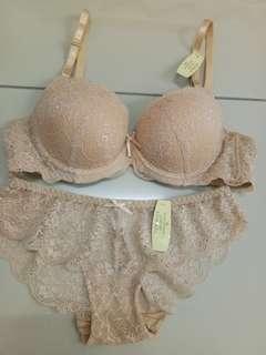 Victoria Secret B80
