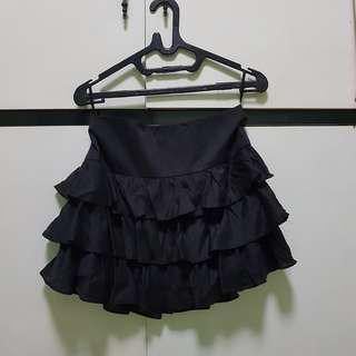 Iora skirt