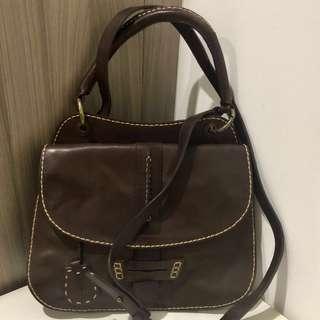 💯 [Radley] Sling Bag #July70