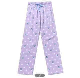 [PO] INNERWEAR PANTS
