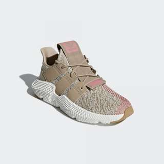 [NEW SALE!!] Adidas Prophere ORIGINAL BNIB