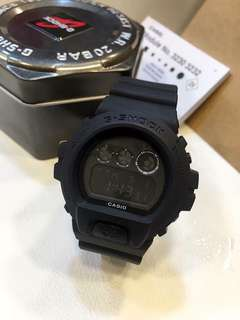 G-shock watch (OEM)