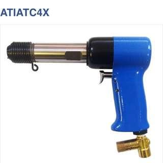 ATI/Snap-On Tools Pneumatic Air Hammer Rivet Gun 4x