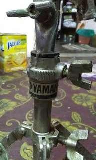 Snare Stand (Yamaha)