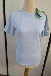 BRAND NEW adidas StellaSport T-Shirt