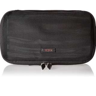 Tumi Small Dual Compartment Packing Cube