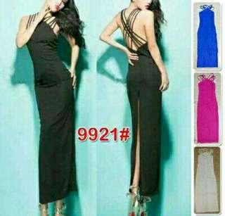 MK dress 9921 | Telp or Wa : 081386294009