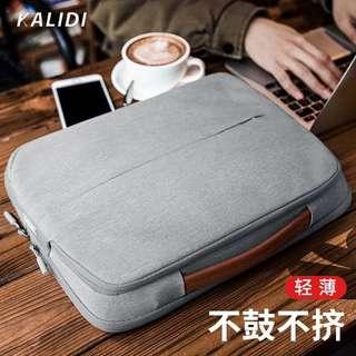 Macbook 15inch Laptop Bag