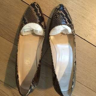 Joan David Shoes