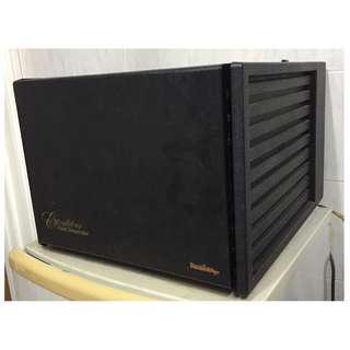 Excalibur Food Dehydrator with 10 shelves and dehydration sheets