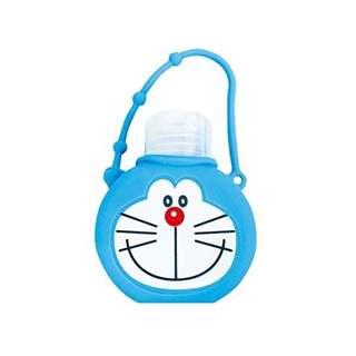 Blove 日本 Santan Hand Sanitizer Hello Kitty Pokemon 多啦A夢 免水洗手 潔手液 洗手液 便攜酒精搓手液 #WST1